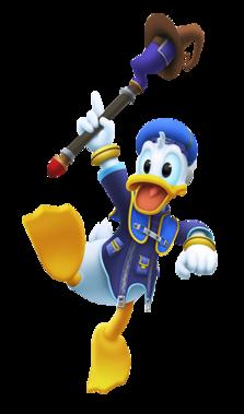 Donald Duck (KHIIFM) KHIIHD.png