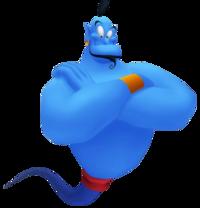 Genie KH.png