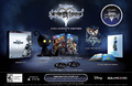 Kingdom Hearts HD 2.5 ReMIX Collection Edition.png