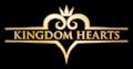 Kingdom Hearts Series Logo.png