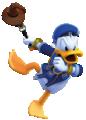 Donald Duck 04 KHIII.png