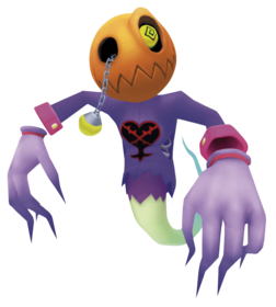 Search Ghost KHFM.png