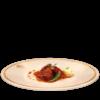 The Beef Bourguignon dish sprite