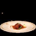 Beef Bourguignon KHIII.png
