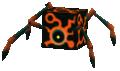 Blox Bug KHREC.png