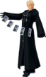 Luxord KHD.png