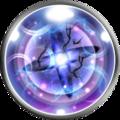 Vertical Strike Icon FFRK.png
