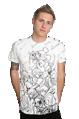 KHII Print T-Shirt (HT Merchandise).png
