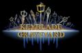 Keyblade Graveyard Logo KHIII.png