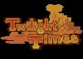 Magazine Logo Twilight Times.png