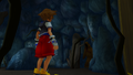This World Has Been Connected 01 KH.png