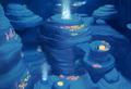 Undersea Valley (Art).png