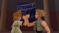 A Promise with Hayner 01 KHII.png