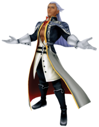 Ansem, Seeker of Darkness KH.png