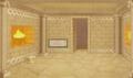 Coliseum - Lobby (Art) 2.png