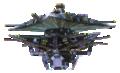 Colossus Pyramid KHIII.png