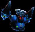 Glidewinder Blue.png