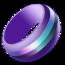 Master's Ring