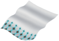 Pattern - Classy (Blue) KH0.2.png