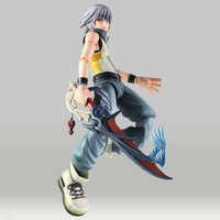 Riku KH3D (Play Arts Kai Figure) 01.png