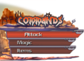 Command Menu (Keyblade Graveyard Alternate) KG KHIIIRM.png