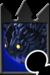 Darkball (card).png