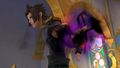 Eraqus Announces the Results 01 KHBBS.png