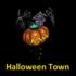Halloween Town Walkthrough.png