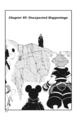 KHII Manga 47a.png