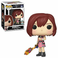 Kairi Destiny's Embrace (Funko Pop Figure).png