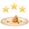 The Seafood Tartare+ dish sprite