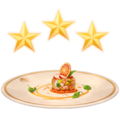 Seafood Tartare+ KHIII.png