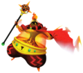 Volcanic Lord KHII.png