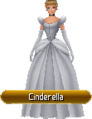 Cinderella Formal Command Board KHBBS.png