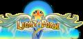 FC Sprite Light Form KHIII.png