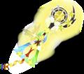 Fairy Stars (Upgrade 5) KHX.png