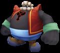 Fat Bandit KHFM.png