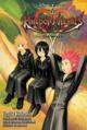 Kingdom Hearts 358-2 Days Novel (English).png