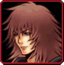 Marluxia's mugshot from 358/2 days