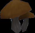 Mushroom KH.png