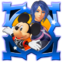 Proud Player Critical Competitor Trophy KH0.2.png