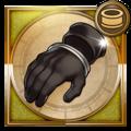 Riku's Gloves FFRK.png