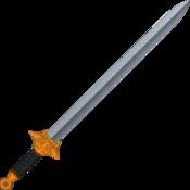 Sword of the Ancestor KHII.png