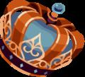 Bronze Crown (Cancer) KHX.png