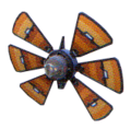 Butterfly KHIII.png