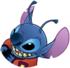 DL Sprite Experiment 626 Icon 1 KHBBS.png