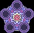 Divine Rose Carousel KHX.png