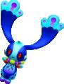 Me Me Bunny (Nightmare) KH3D.png