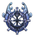 Storm Anchor (Art).png
