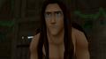 Tarzan 01 KH.png